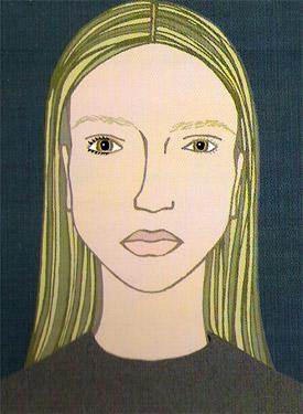 Dicas do Duda Molinos para diferentes formatos de olhos