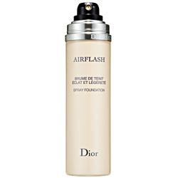 Diorskin Airflash - Spray Foundation