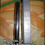 Resenha: Mastercils 3D Máscara Alongadora O Boticário