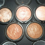 Resenha: MAC Mineralize Skinfinish