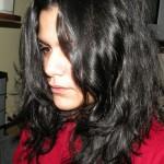 cabelo1