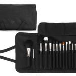 Resenha em Vídeo: Sigma Makeup Professional Premium Kit