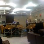 Para quem viaja muito: Centurion Club da American Express