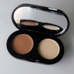 Primeiras Impressões: Creamy Concealer Kit da Bobbi Brown