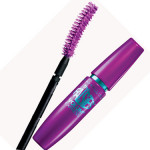 Publi: The Falsies Maybelline
