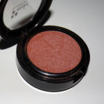 Resenha: Blush Yes! Cosmetics cor Natural Bronze