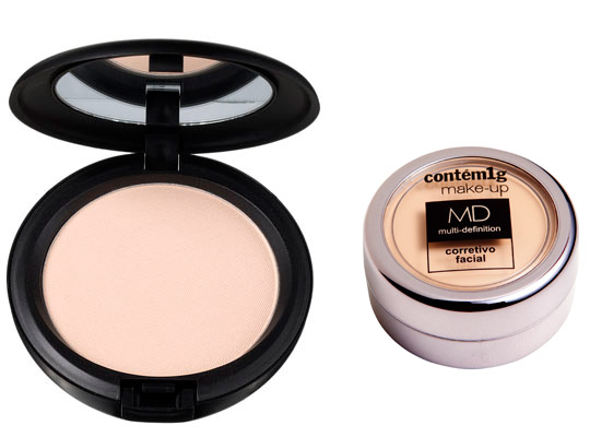 mac-blot-powder-en