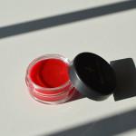 Resenha: Balm Para Lábios Sabrina Sato Cherry da Yes! Cosmetics