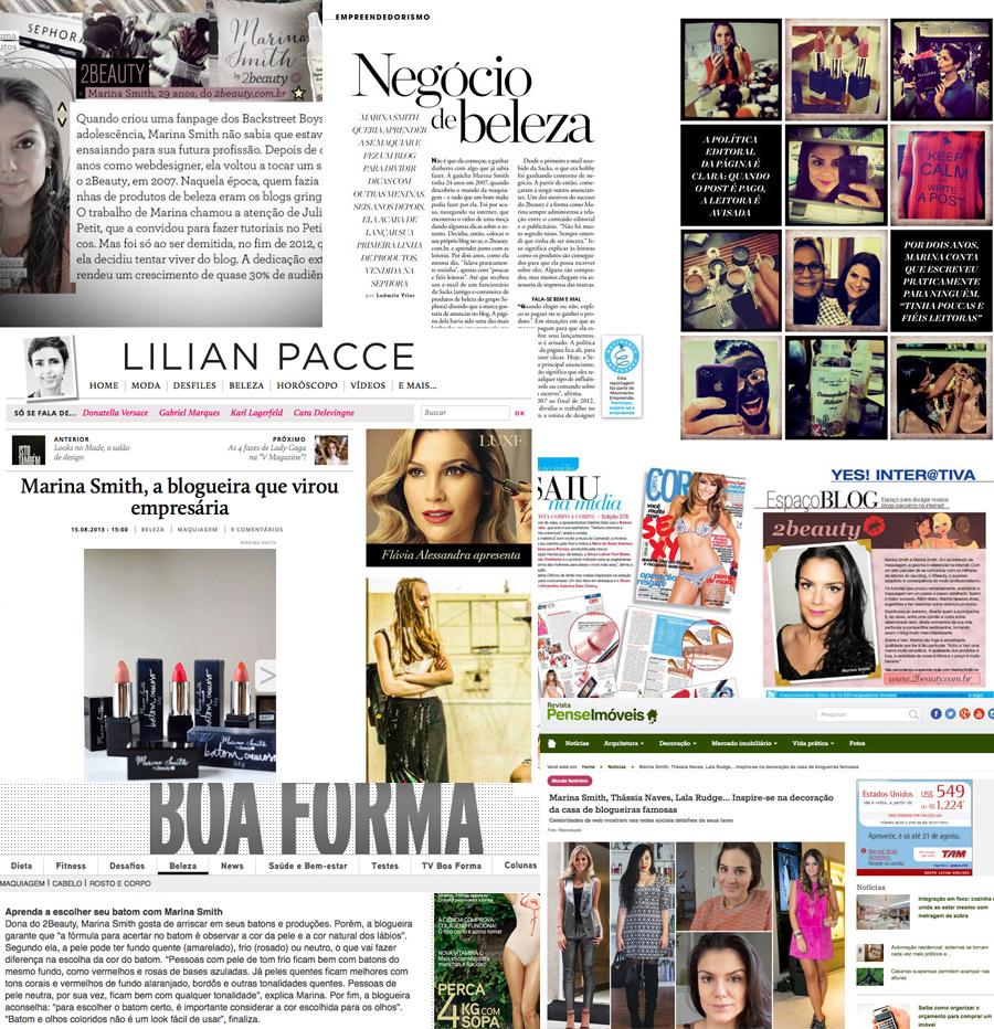 blog_press