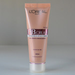 Resenha: BB Cream L'Oréal