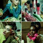 MAC Indulge Collection chegou no site da Sephora! *
