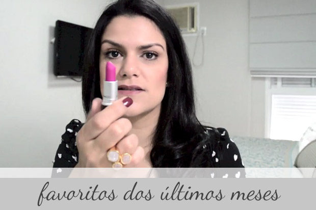 video ultimos:
