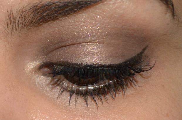 Pigmentação de pele remédio eficaz