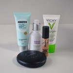 Minha rotina de pele atual e 4 dicas para preparar a pele durante o verão