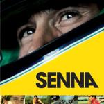 """Não é make, mas é demais: Documentário """"SENNA"""""""