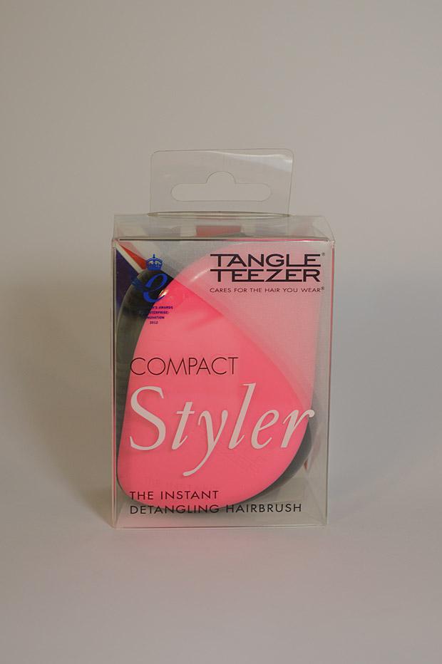 tangle1