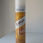 Cabelo: Shampoo Seco Batiste Um Toque Castanho