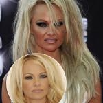 Inspiração do finde: Pamela Anderson