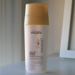 Cabelo: L'Oréal Professionnel Serie Expert Sealing Repair Lipidium Double Serum