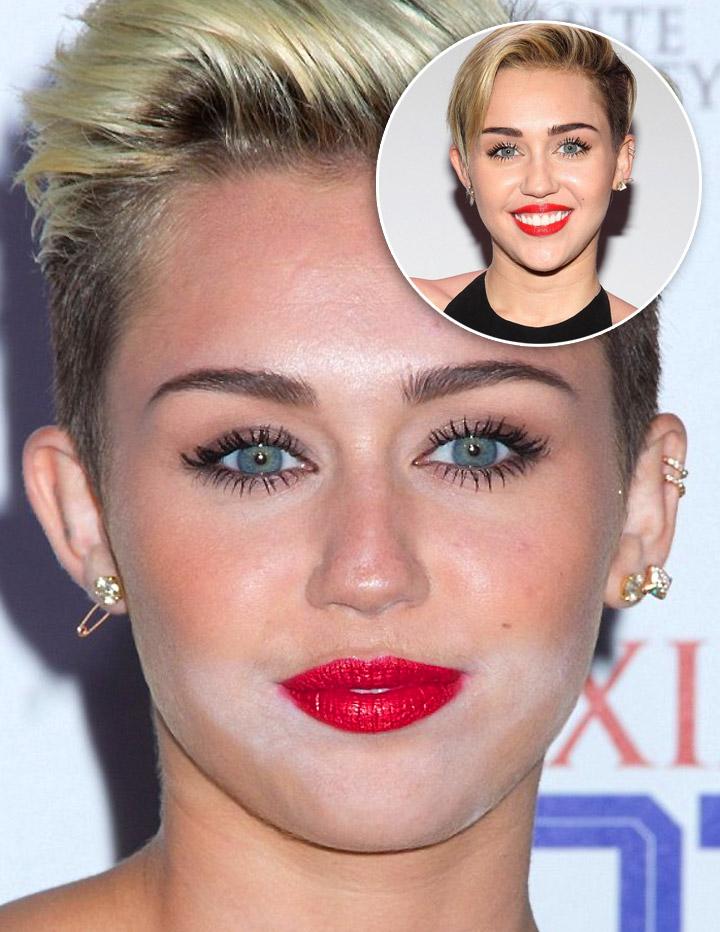 _Miley-Cyrus