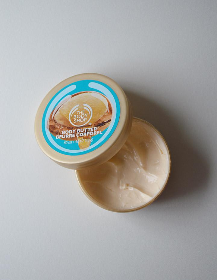 manteiga1