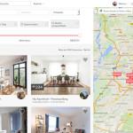Não é make, mas é demais: Airbnb.com