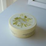 Produtos e Cuidados com a Pele: Body Butter Moringa The Body Shop