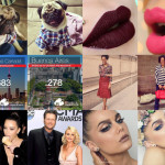 Não é make, mas é demais: 9 Instagrams para deixar sua timeline mais linda