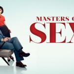 Não é make, mas é demais: Masters of Sex
