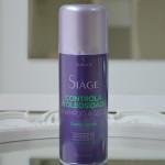 Cabelo: Eudora Siàge Shampoo a Seco Controla a Oleosidade