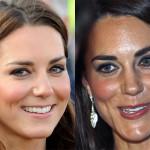 Inspiração do finde: Kate Middleton