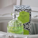 Perfume: The Body Shop Italian Summer Fig Eau de Toilette
