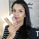 Vídeo – TAG: Cenário de Beleza