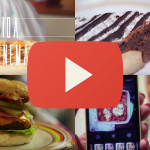 Não é make, mas é demais: Canais de Culinária no Youtube