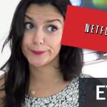 Vídeo – Netflix com o Marinão: Série de terror e um documentário traumatizante