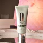 Produtos e Cuidados com a Pele: Máscara Clinique Pore Refining Solutions