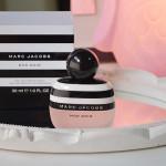 Perfume: Marc Jacobs Mod Noir Eau de Parfum