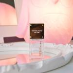 Perfume: Michael Kors Sporty Citrus Eau de Parfum