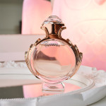 Perfume: Paco Rabanne Olympéa Eau de Parfum