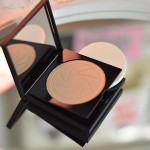 Resenha: Pó Base Smashbox Photo Filter Creamy Powder Foundation