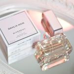 Perfume: Dahlia Noir Eau de Toilette Givenchy
