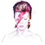 Não é make, mas é demais: 10 vezes David Bowie