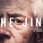 Não é make, mas é demais – The Jinx: The Life and Deaths of Robert Durst