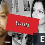 Netflix com o Marinão: Making a Murderer