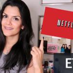 Vídeo – Netflix com o Marinão: Making a Murderer