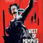 Não é make, mas é demais: Documentário West of Memphis