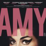 Não é make, mas é demais (de triste): Amy, o documentário