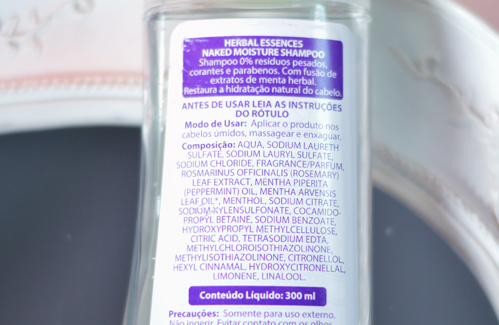 herbal3