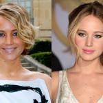 Inspiração do finde: Jennifer Lawrence