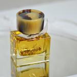 Perfume: My Burberry Eau de Parfum Edição Especial